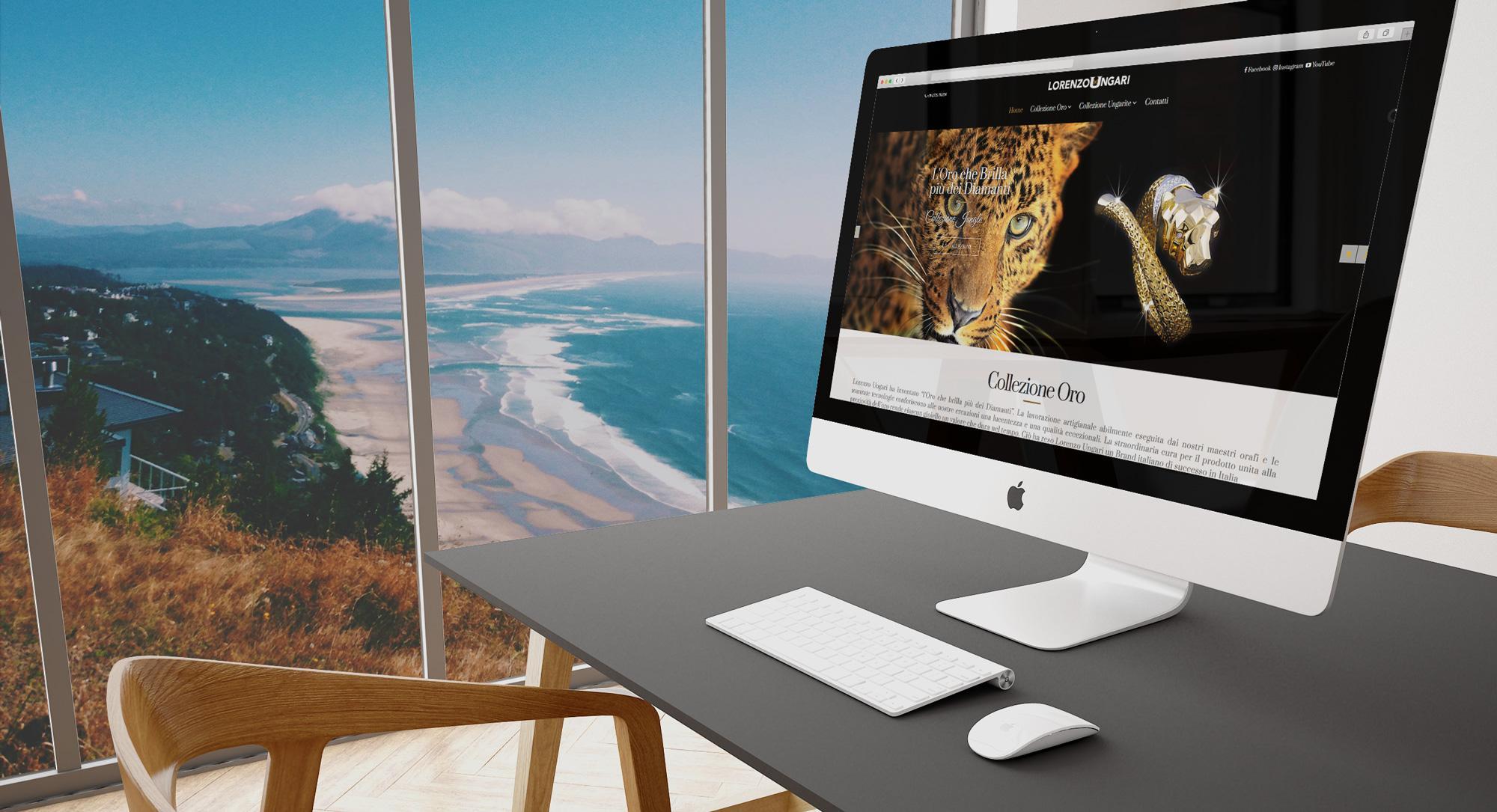 agenzia grafica arezzo  realizzazione siti web ecommerce 251c17d5e35